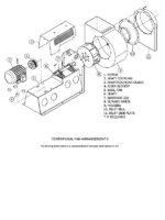 Centrifugal-Arr-8-Direct-Drive