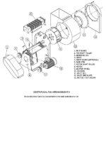 Centrifugal-Arr-9-Belt-Drive