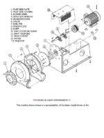 PB-Arr-8-Direct-Drive