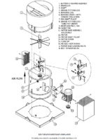 Power-Roof-Ventilator-Arr-9